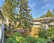 5810 200th St  SW Unit C, Lynnwood image