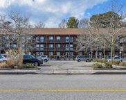 14301 Tunnel Ave Unit 3g, Ocean City image