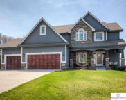 4821 Lockwood Lane, Omaha image