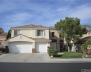 18823 Aldridge Place, Rowland Heights image