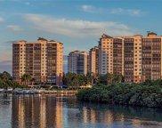 420 Cove Tower Dr Unit 902, Naples image