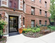 1652 West Farwell Avenue Unit 3K, Chicago image