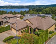 1710 Pine View Dr NW, Issaquah image