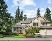 6413 111th St NW, Gig Harbor image