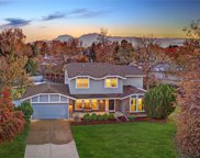 4302 Apple Way, Boulder image