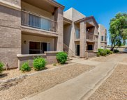 17017 N 12th Street Unit #1070, Phoenix image