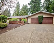 2648 Westwood Dr NW, Olympia image