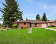 1006 Alice Ave, Snohomish image
