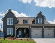 2081 Emerson Ln, Hoover image