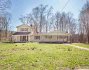 235 County Road 112, Athens image