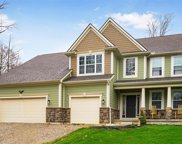 139 Dutch Ridge Way, Johnstown image