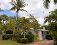 150 Delmar AVE, Fort Myers Beach image