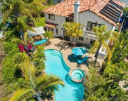 5010     Zimmer Cove, San Diego image