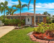 755 N 94th Ave, Naples image