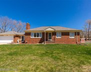 549 S BYWOOD, Clawson image