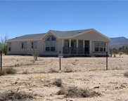 9945 Fairlane Road, Lucerne Valley image