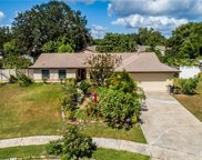 9009 Littleton Court, Orlando image