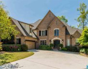 5655 Lake Trace Dr, Hoover image