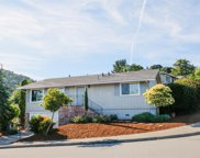 45 Woodside Way, San Rafael image