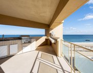384 N Ocean Avenue Unit 5A, Long Branch image
