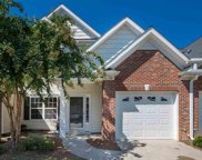 55 Bay Springs Drive, Simpsonville image