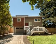 11540 SW TIMOTHY  PL, Tigard image