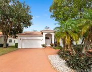 5719 Nw 54th Pl, Coral Springs image