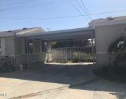 324 324 1/2   Acacia Road, Santa Paula image
