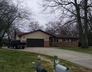 15450 Harry Street, Grand Haven image