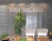 1010 Brickell Ave Unit #4211, Miami image