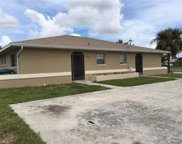 4022 Skyline BLVD, Cape Coral image