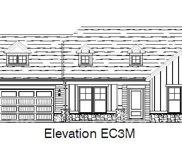 15313 Marymont  Avenue, Huntersville image