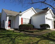 5053 Delta Lake Drive, Raleigh image