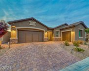 6296 Lautman Ridge Court, Las Vegas image