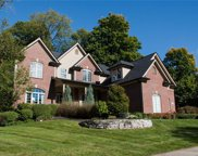 4189 Riverbirch  Run, Zionsville image