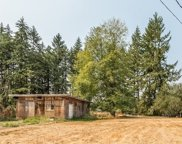 22108 30th Ave E, Spanaway image
