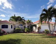 2730 NW 42nd PL, Cape Coral image