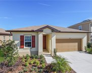 563 Meadow Pointe Drive, Haines City image