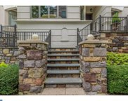 527 Waterview Place, New Hope image