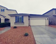 12038 W Hide Trail, Peoria image