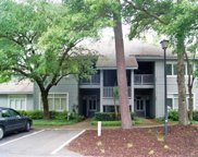 1221 TIDEWATER DRIVE Unit 912, North Myrtle Beach image