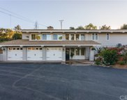 1615 Wilt Road, Fallbrook image