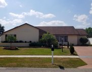 5095 Candlewood Court, Lake Worth image