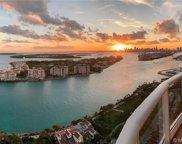 100 S Pointe Dr Unit #3703, Miami Beach image