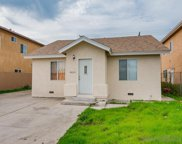 4458-4462 40th, Normal Heights image
