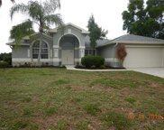 5619 SW 5th AVE, Cape Coral image