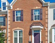 22760 AUTUMN BREEZE AVENUE, Clarksburg image