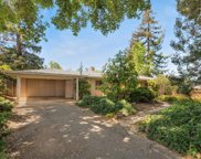 1850 Capistrano Way, Los Altos image