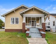 2682 Wisteria  Street, New Orleans image