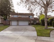 1115 Song Ct, San Jose image